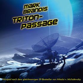 23--Triton-Passage--Mark-Brandis