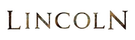 LINCOLN-Quiz und Gewinnspiel