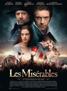 les_miserables_ver11_xxlg