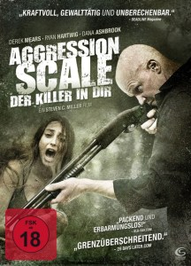 Aggression-Scale-Der-Killer-in-dir-DVD-Cover-FSK-18-640x887