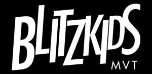 blitzkids_logo