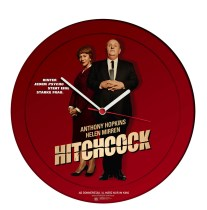 Hitchcock_Uhr_MU2