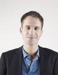 Volker Kitz: Du machst, was ich will Wie Sie bekommen, was Sie wollen – ein Ex-Lobbyist verrät die besten Tricks  (Ariston)