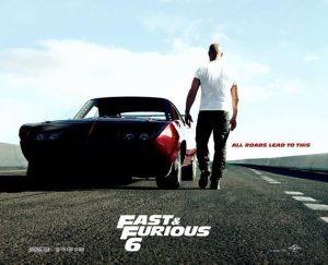 Vin-Diese-Fast-Furious-6-Poster-Quer