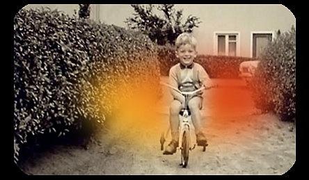 Heinz Strunk - Junge rettet Freund aus Teich (Rowohlt)