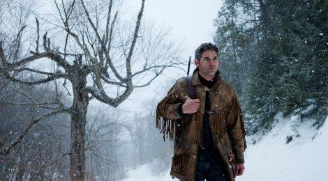 Cold Blood - Kein Ausweg, keine Gnade (Studiocanal) +++Review+++Feature+++Gewinnspiel+++Film-Clips+++