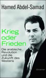 Krieg_oder_Frieden_Cover