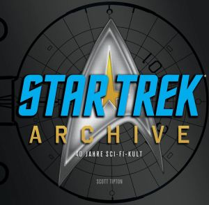 STARTREKARCHIVE40JAHRESCIFIKULT_Hardcover_791