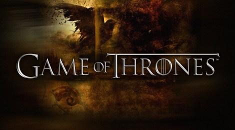 Game of Thrones - großartiges George R.R. Martin-Event in Dortmund
