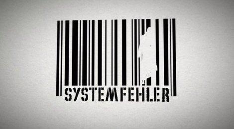 SYSTEMFEHLER - WENN INGE TANZT+++Gewinnspiel+++Neue Featurettes+++