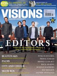 244_Cover_Editors