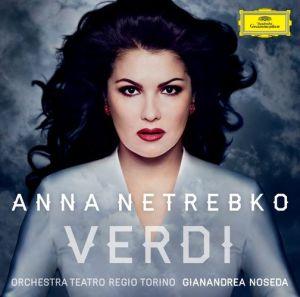 ANNA_NETREBKO_Cover