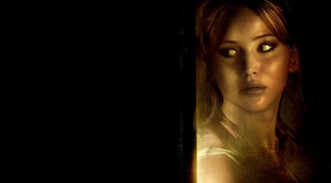 House at the End of the Street - Extended Cut (Universum Film)+++Gewinnspiel+++Jennifer Lawrence-Quiz+++