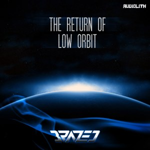 AL189Brazed_The_Return_Of_Low_Orbit