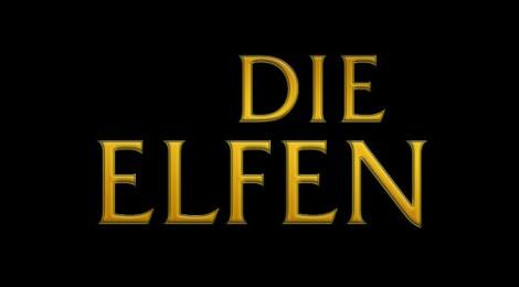 Bernhard Hennen:  Die Elfen - Die Bibliothek von Iskendria (Folgenreich/Universal Music Group)