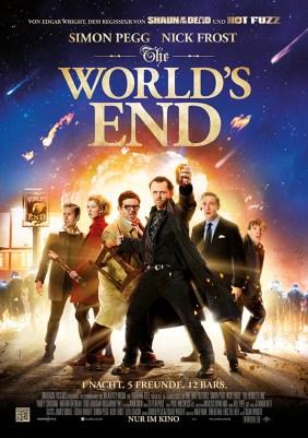 Hauptplakat_THE_WORLDS_END