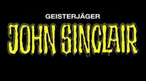 Geisterjäger John Sinclair: Ewige Schreie – Folge 84 (Lübbe Audio)