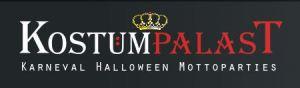 Logo_Kostuempalast