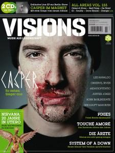 Cover_247_Handel_Casper