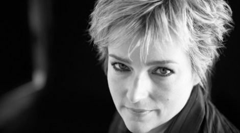 Karin Slaughter - Harter Schnitt (blanvalet)