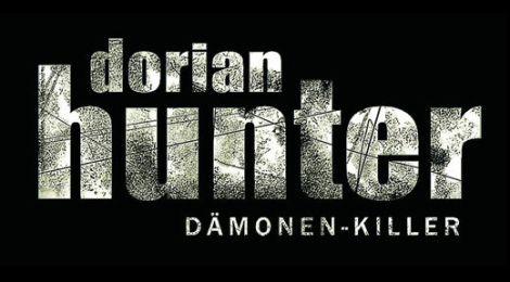 Dorian Hunter – Dämonen-Killer: Esmeralda - Vergeltung (Folge 22.2) (Folgenreich/ Universal und Zaubermond-Verlag)