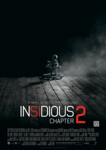 Insidious_2_Hauptplakat