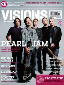 VISIONS248_PearlJam_Handel_Cover