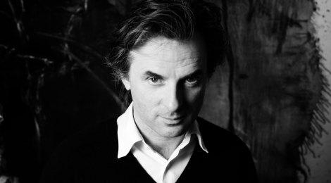 Jean-Christophe Grangé - Die Wahrheit des Blutes  (Lübbe)