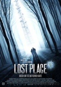 lost-place-cover-220x311