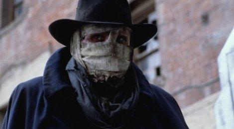 Darkman (Koch Media)
