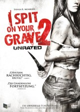 I-Spit-on-your-Grave-2-DVD-Cover-ILLUSIONS
