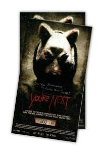 Youre_Next_Kinofreikarten_Verl
