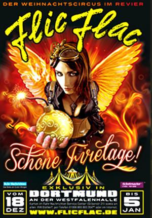 flicflac-schoene-firetage-2224594102