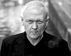 Harald Gilbers © Ronald Hansch