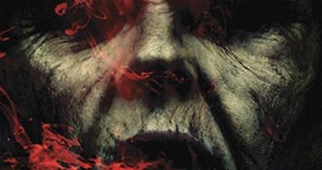 Stephen King - Doctor Sleep (Heyne)