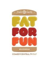 Logo-FatforFun-vertikal1