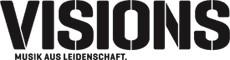 VISIONS Jubiläums-Ausgabe 250 mit großem Musiker-Special // Konzert-Vorschau 2014