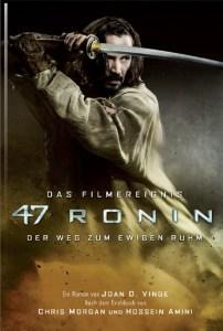 47Ronin_Roman