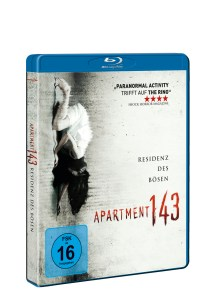 Apartment_143_BD_Bluray_888837543798_3D