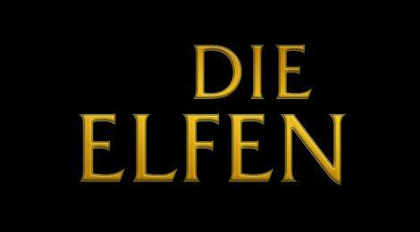 Die Elfen: Die Schlacht am Mordstein (Folgenreich)