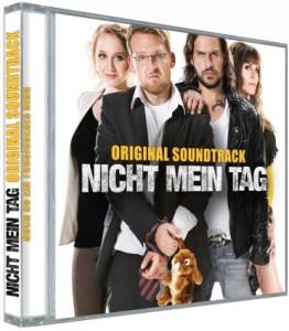 NMT-Soundtrack_-_Tray_3D