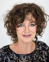 Christa von Bernuth; Foto: © Astrid Eckert _ Photographie