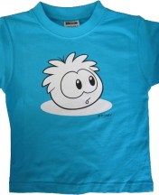 CLUBPENGUIN_SHIRT2_WEB
