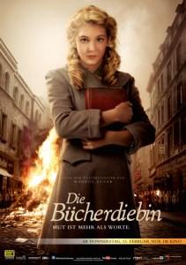DieBuecherdiebin_Poster_SundL_700