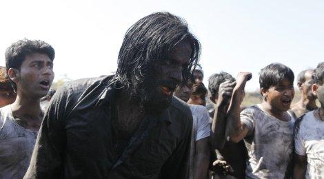 Gangs of Wasseypur - Der Pate von Bollywood - Teil 1 & 2 (Polyband Medien GmbH)