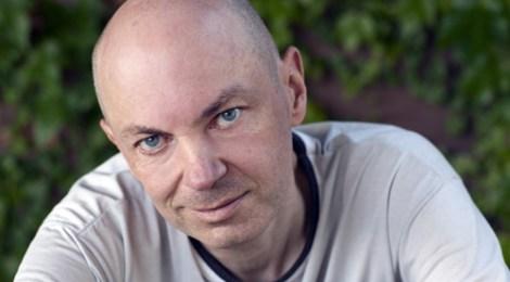 Jürgen Teipel: Mehr als laut - DJs erzählen (Suhrkamp)