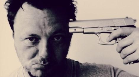 John Niven - Straight White Male (Heyne)