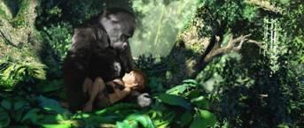 Szene 1-Tarzan