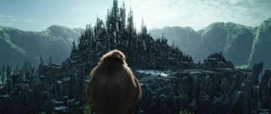 Szene 3-Tarzan