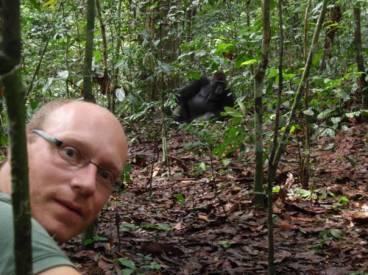 Szene 4-Tarzan